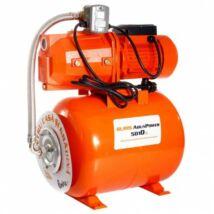 Ruris AquaPower 5010 hidrofor, 22kW