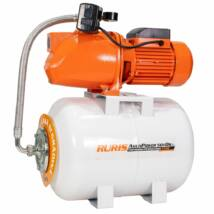 Ruris AquaPower 5010S hidrofor, 22kW