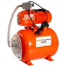 Ruris AquaPower 8009 hidrofor, 11kW