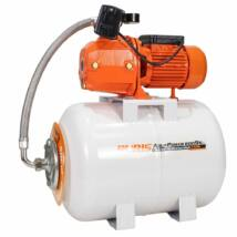 Ruris AquaPower 8009S hidrofor, 11kW