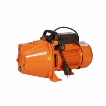 Ruris Aqua Pump 600 kerti szivattyú, 900W