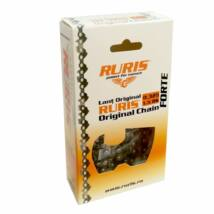 Ruris 0.325 1.5 RS Forte lánc, 45cm, 36 fog