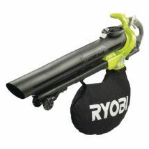 Ryobi RBV36B 36 V lombfúvó- és szívó
