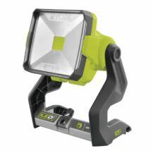 Ryobi R18ALW-0 18V-os akkumulátoros LED-es lámpa