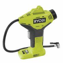 Ryobi R18PI-0 18 V nagynyomású pumpa, akkumulátor és töltő nélkül