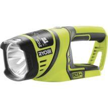 RYOBI ONE+ akkus lámpa 18V RFL180M