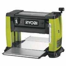 Ryobi RAP1500G 500 W-os vastagsági gyalu