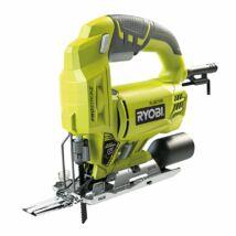 Ryobi RJS720-G 500 W vezetékes szúrófűrész