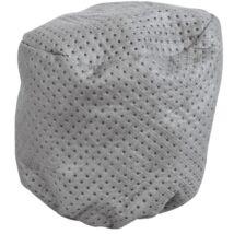 Scheppach textil szűrő, mosható, ASP 15-ES, ASP 20-ES, ASP 30-ES modellekhez, 2db