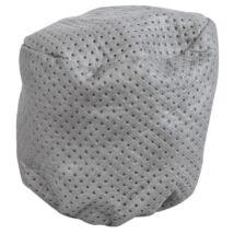 Scheppach textil szűrő, mosható, ASP 15, ASP 20, ASP 30 modellekhez, 6db