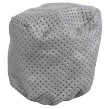 Scheppach textil szűrő, mosható, ASP 15-ES, ASP 20-ES, ASP 30-ES modellekhez, 6db