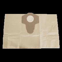 Scheppach porzsák ASP 15-ES porzsívókhoz, 15L, 5db