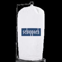 Scheppach porzsák HD 12 porszívókhoz