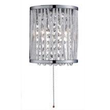 ELISE fali lámpa