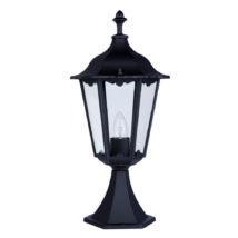 ALEX kültéri álló lámpa