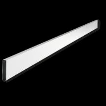 Sola ALB202 Alumínium ölesléc, libella nélküli, 200cm