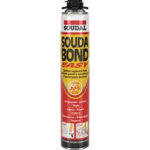 Soudal Soudabond Easy ragasztóhab, 750ml