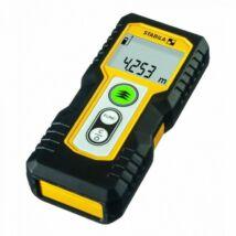 Stabila LD 220 lézeres távolságmérő