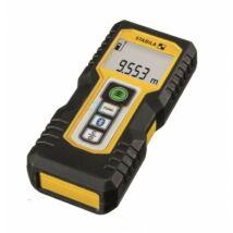 Stabila LD 250 BT lézeres távolságmérő