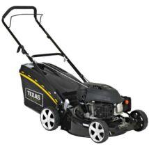 Texas Razor 4610 3in1, Powerline TG470 139 cc benzinmotoros fűnyíró