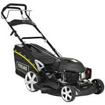 Texas Razor 4610TR/W 4in1, 46 cm kés Powerline TG470 139 cc benzinmotoros fűnyíró