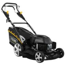 Texas Razor 4650TR/WE 4in1, Powerline TG470E  gombnyomásra indul 139 cc