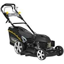 Texas Razor 5120TR/W 4in1, 46cm kés  Powerline TG470 173 cc
