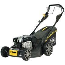 Texas Premium  5380TR/W 4in1, B&S675i motor 163cc 4-sebességes