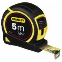 Stanley Tylon mérőszalag 5m