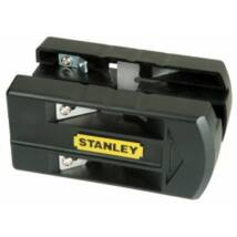 Stanley STHT0-16139 Élfólia vágó