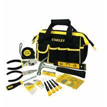 Stanley STMT0-74101 38 részes otthoni szerszámkészlet