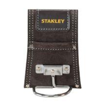 Stanley STST1-80117 Bőr kalapácstartó