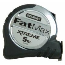 Stanley 0-33-887 FatMax Xtreme mérőszalag extra széles 5m×32mm