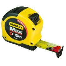 Stanley STHT0-36119 MAX Mágneses mérőszalag 5m