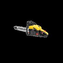 Stanley SCS52-JET benzines láncfűrész