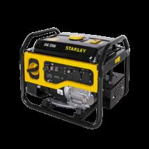 Stanley SIG3200 Inverteres Generátor