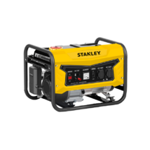 Stanley SG2400 Generátor