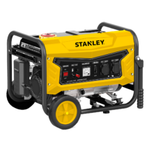 Stanley SG3100 generátor