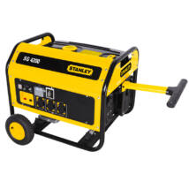 Stanley SG4200 generátor
