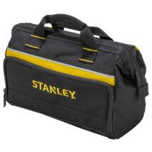 Stanley Szerszámos táska kisméretű