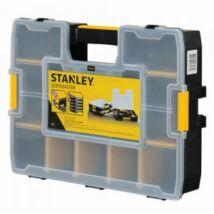 Stanley 1-94-745 SortMaster összecsatolható szortimenter