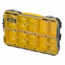 Stanley FMST1-75779 FatMax Pro vízhatlan 2/3 szortimenter