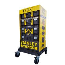STANLEY FatMax TSTAK Tower (FMST1-80107)