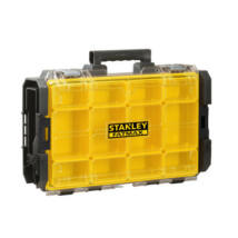 Stanley FatMax Toughsystem DS100
