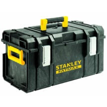 Stanley FatMax Toughsystem DS300