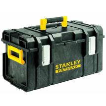 Stanley FatMax Toughsystem DS300