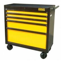 Stanley FMHT0-74027 FatMax Műhelyszekrény 900mm