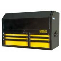 Stanley FMHT0-74028 FatMax Felső műhelyszekrény 900mm