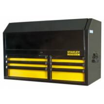 Stanley FatMax felső műhelyszekrény 90cm (FMHT0-74028)