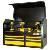 Stanley FMHT0-74031 FatMax felső műhelyszekrény 130cm